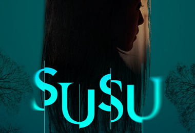 Susu - Trailer / Music Mixing