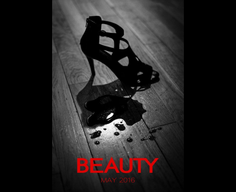 Beauty written & directed by Benjamin Rancoule ; mixed by pascal 'pako' Flork