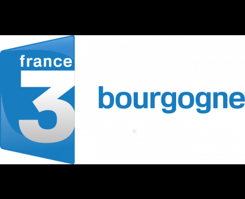 France 3 Bourgogne : Pro Tools/ EuCon S3/ ProTools Dock Training