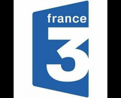France 3 Ajaccio, formation Emmanuel Maincent à D|Control/ Video Satellite