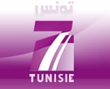 Télévision Tunisienne ETT : Pro Tools HD & D-Command in an Avid ISIS/Interplay workflow training