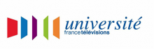 Université France Télévisions : EBU/R128 standard, Impacts & Issues; information to regional center leaders