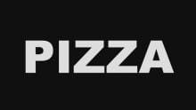 Pizza written & directed by Grégory Lucilly: sound post-production by Pascal 'pako' Flork