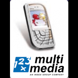 1,2,3 Multimedia : Introduction to multichannel post-production within Pro ToolsHD / D|Command