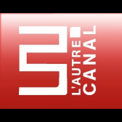 L'autre Canal : Pro ToolsHD technical setup and training
