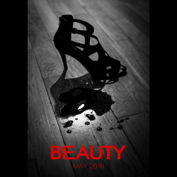Beauty :written & directed by Benjamin Rancoule; mixing by Pascal 'pako' Flork
