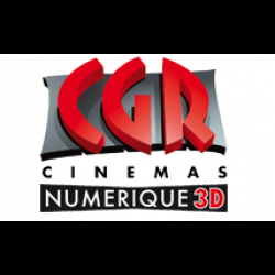 CGR : Get started to the Digital Cinema mixing