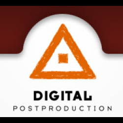 Digital Post-Production : Introduction to sound editing, post-production and mixing within Pro Tools