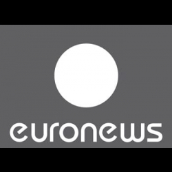 Euronews: Pro Tools HDX and version 10.1 in broadcast post-production
