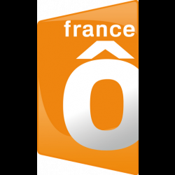 France Télévisions France O : What's New in Pro Tools 10 & 11 in an ISIS / Interplay workflow