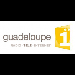 France Télévisions Guadeloupe 1ère : Sound Post-Production in an ISIS / Interplay Workflow with Pro Tools HD / D-Command