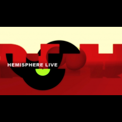 Hemisphere Live : TV Musical programs, Live show recordings, sound editing & mixing
