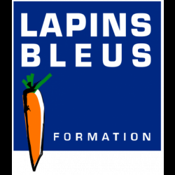 Lapins Bleus Formation :Enhanced operation of Pro Tools 10 for direct take editing