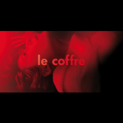 Le Coffre directed by Gabriel Pistre : sound production, sound design, sound recording, sound editing, sound effects, 5.1 mixing by pascal 'pako' Flork