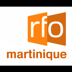 France Télévisions RFO Martinique : Pro Tools HD/D-Command in an Avid ISIS/Interplay workflow for News mixing training by Pascal Flork