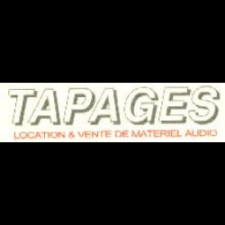 Tapages : Maintenance technician training