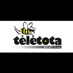 Télétota : Introduction to sound editing, post-production and mixing within Pro Tools & Pro|Control
