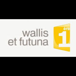 France Télévisions Wallis & Futuna 1ère :Pro Tools broadcast mix training