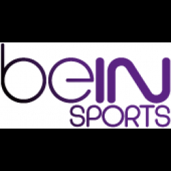 beIn Sports : training the new Pro Tools 10 for TV music design