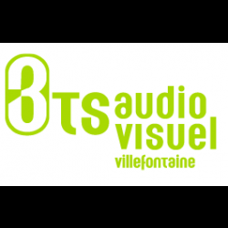 Pro Tools 9 Training for teachers at High School BTS Audiovisuel Léonard de Vinci à Villefontaine