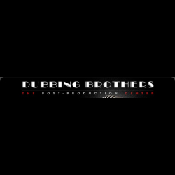 Dubbing Brothers Brussels : Getting Started Pro Tools HD / D-Control for Cinema Dubbing by Pascal Flork