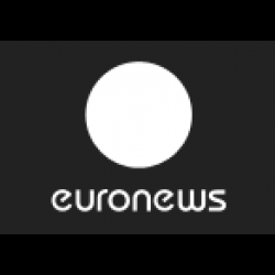 Euronews : Introduction to Sound editing, post-production and mixing in Pro Tools, Command|8 & Avid Mojo