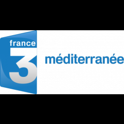 France Télévisions France 3 Méditérannée : Installing and Updating Pro Tools HD 8.0 / D-Command Stations