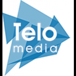 Telomedia: Initiation to Pro Tools in post-production