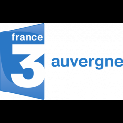 France Télévisions France 3 Auvergne : Sound Post Production in an ISIS / Interplay Workflow on Pro ToolsHD 10