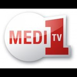Medi1TV : Audit son & EBU/R128
