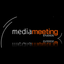 Mediameeting : Sound Post-Production with Pro Tools HD/ D|Command advanced training by Pascal Flork