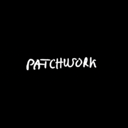 Patchwork written and directed by Basile Cremer: sound post-production by Pascal 'pako' Flork