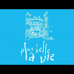 Plus Belle La Vie : sound post-production, sound editing, sound effects, mixing