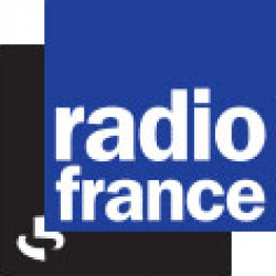 Radio France : Pro Tools 10 & 11 Maintenance Training