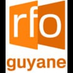 France Télévisions RFO Guyane : Pro Tools HD/D-Command in an ISIS/Interplay workflow training for news mixing