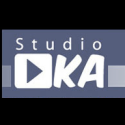 Studio KA : Pro ToolsHD Integration & training