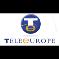 Télé-Europe/ Télétota : Introduction to Sound Post-production with Pro Tools HD/ D|Control
