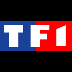 TF1 : Avid NewsCutter Editor sound Training
